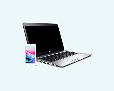 Great prices on refurbished products - Amazon Renewed