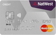 Amazon Credit Card Uk
