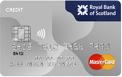 Credit cards amazon rbs clear rate platinum credit card reheart Gallery