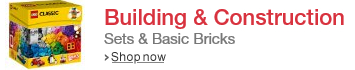 Visit the Building & Construction Store