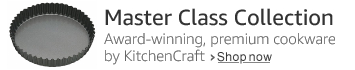 Master Class by Kitchen Craft