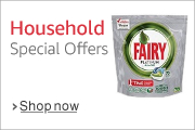 Household Special Offers
