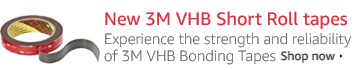 3M VHB