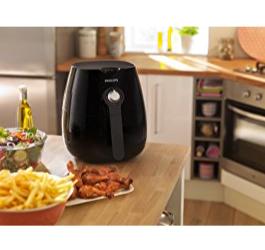 electric cookware amazon co uk  small kitchen appliances  rh   amazon co uk