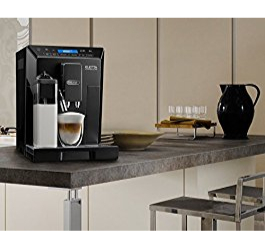 Coffee U0026 Tea