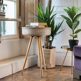 Amazon Launchpad: Products to upgrade your home