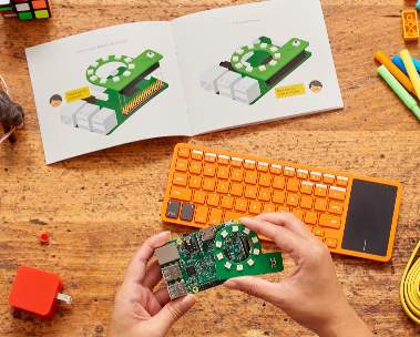 Amazon Launchpad: Unique and innovative toys from Launchpad