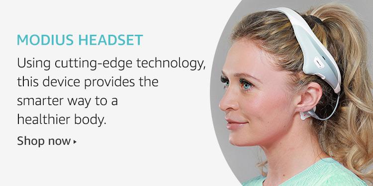 Modius Headset