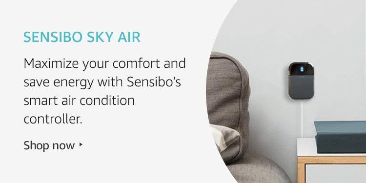 Sensibo Sky Air