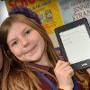 Helping children develop a passion for reading