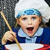 School cookery club is now cream of the crop