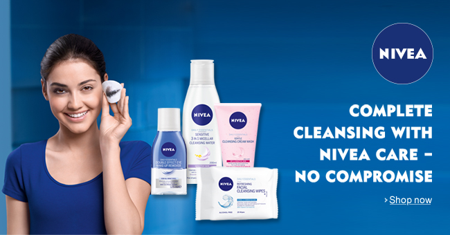 Amazon Co Uk Nivea Beauty Skin Care Sun Care Amp Travel