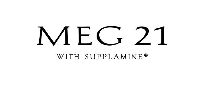 MEG21