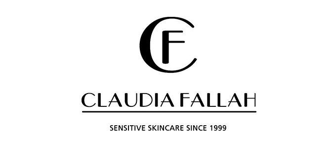 Claudia Fallah
