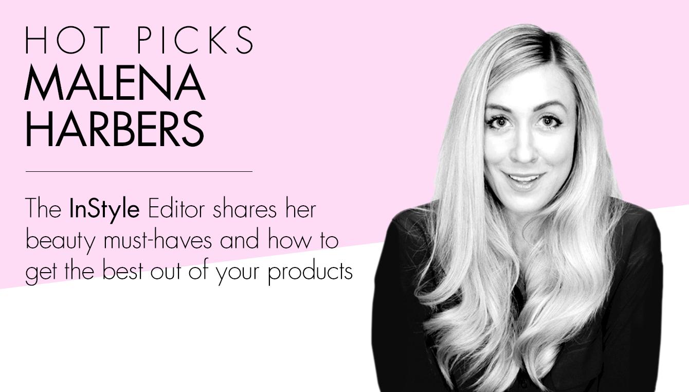 Malena Harbers Hot Picks