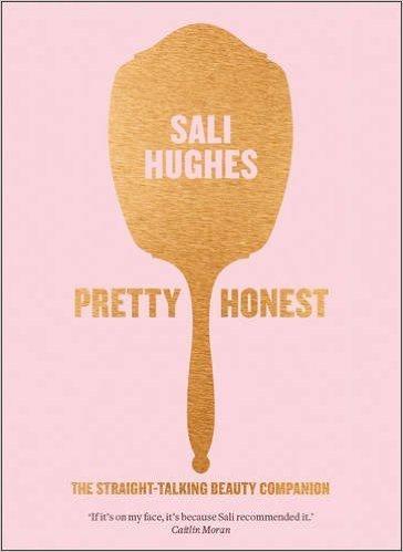 pretty honest