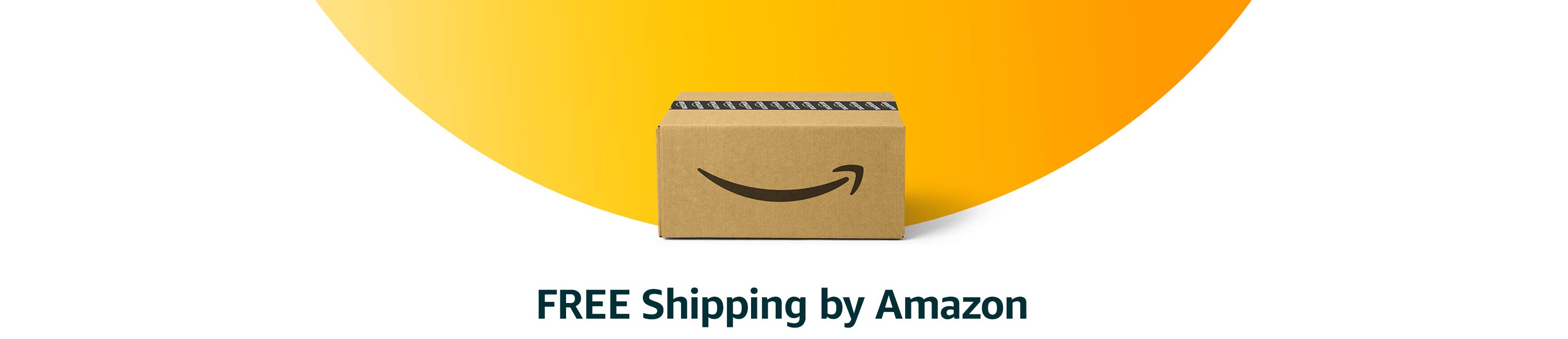Free Shipping on eligible orders over £20