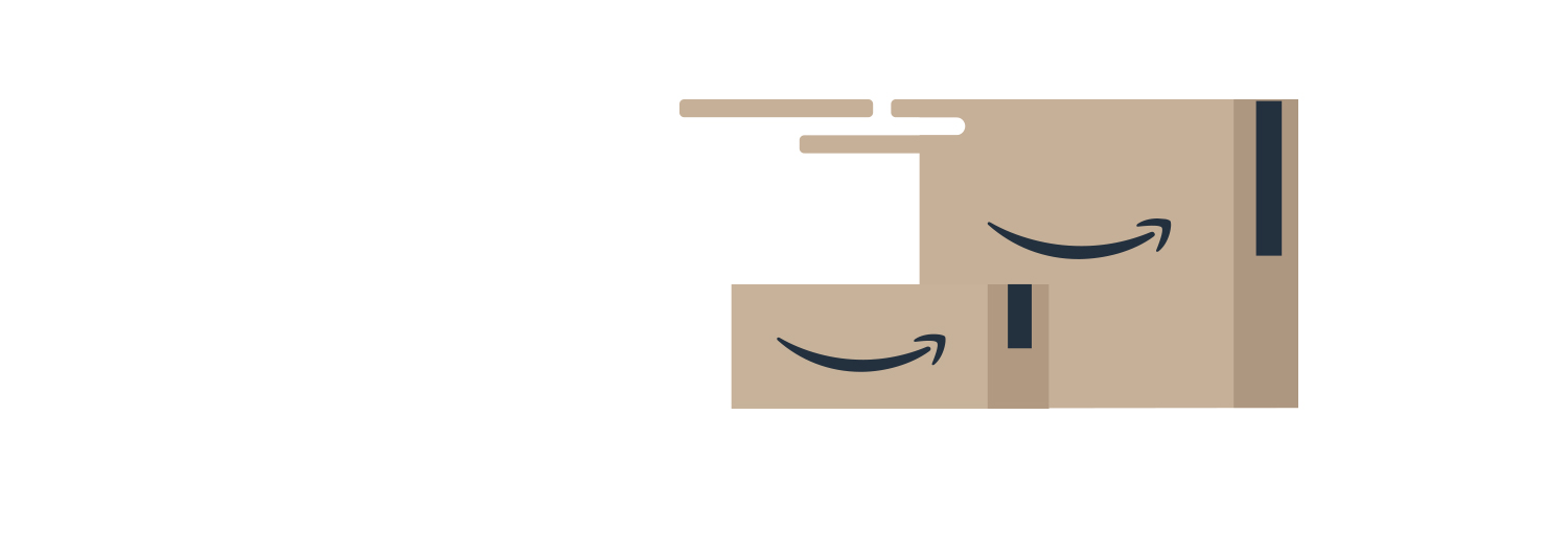 more questions about Same-Day Delivery