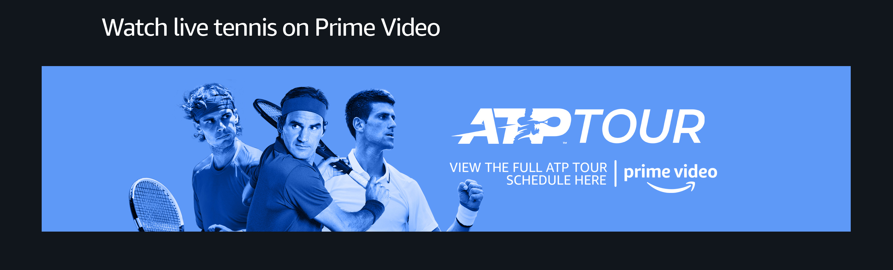 820d4d16c800 Amazon.co.uk: EPL on Prime Video: Prime Video