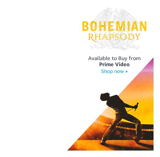 a41b365990916 Amazon.co.uk   Men s Trainers