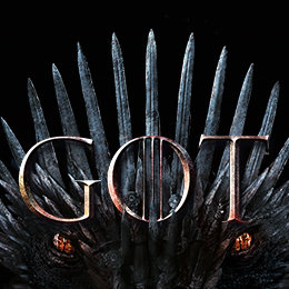 Game of Thrones Season 8 is available to buy now on Prime Video