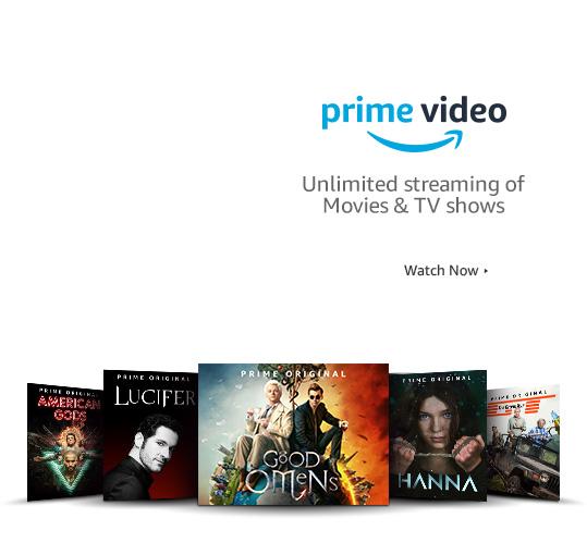 Amazon Co Uk Mystery Games
