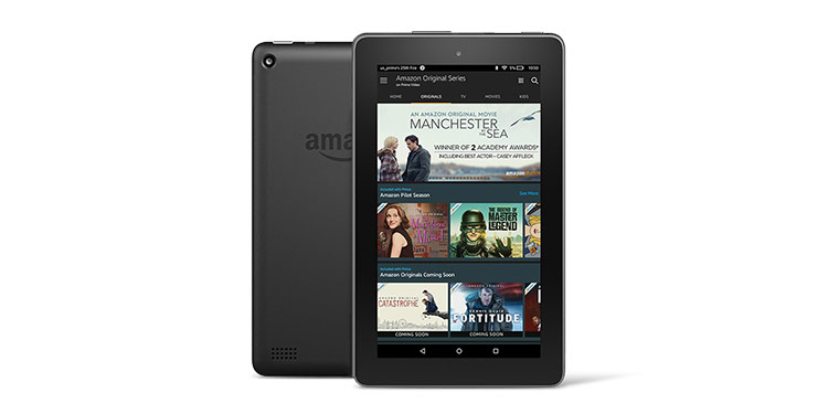 Amazon co uk: Watch Anywhere: Prime Video