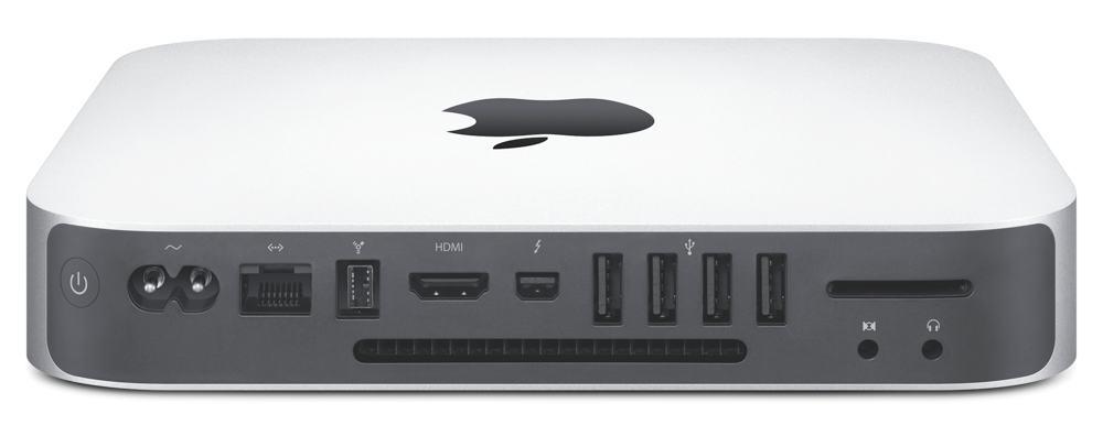 apple 11q3 macmini rear lg mac mini mic jack wiring wiring diagram online