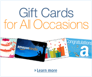 Amazon kindle gift cards amazon gift cards for all occasions negle Gallery