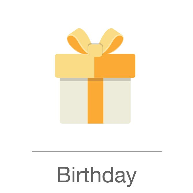 Amazon gift cards birthday gift cards bookmarktalkfo Images