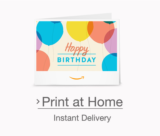 Amazon gift cards bookmarktalkfo Images