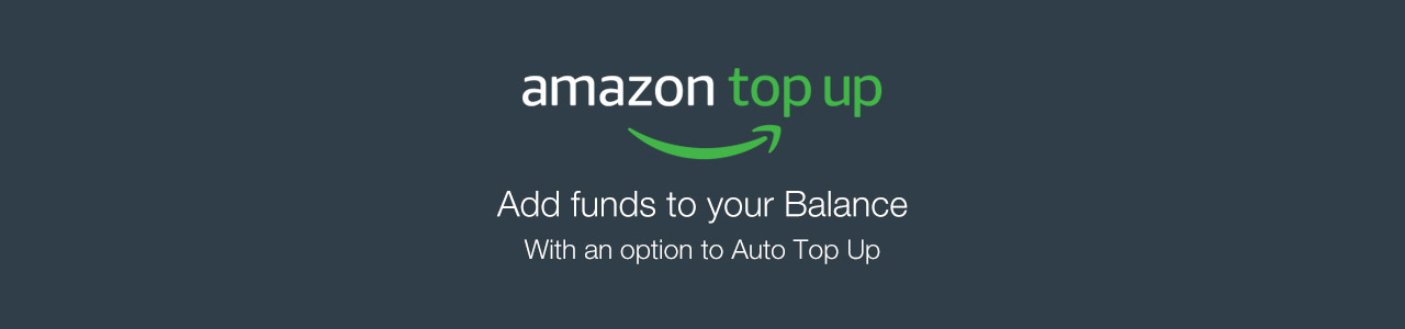 Amazon Co Uk Gift Cards