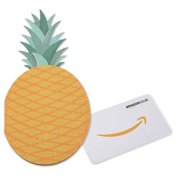 Pineapple Sleeve