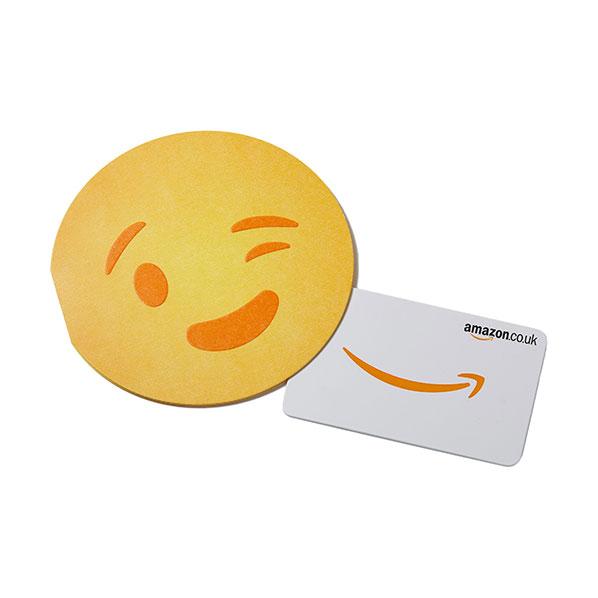 Emoji Sleeve