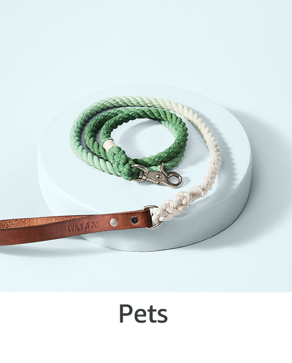Pets gifts
