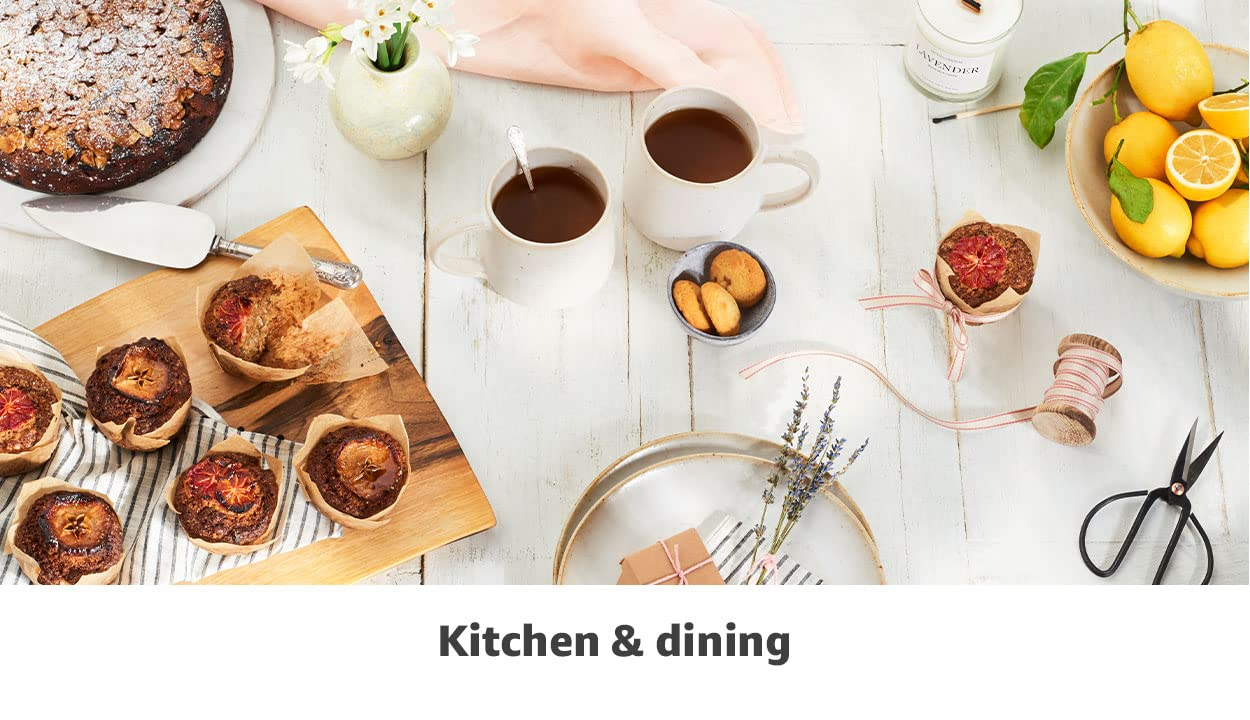 Kitchen & dining Gifts