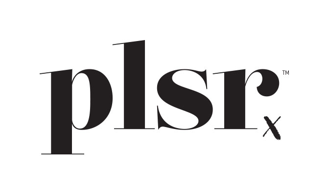 PLSRx