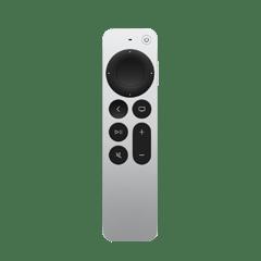 Apple TV (32 GB - 4th Generation) Black: Amazon co uk