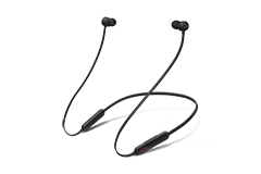 Beats Flex Wireless