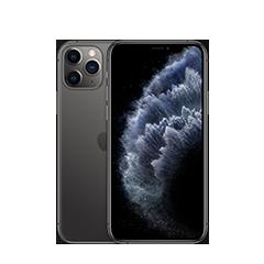 Apple iPhone 11 Pro Max (256GB) , Midnight Green Amazon.co.uk
