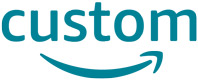 Amazon Custom