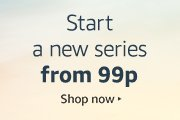 Start a new series Sale