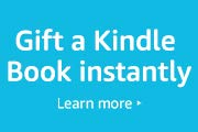 Gift a Kindle Book