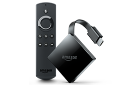Amazon says Fire TV was top streaming device at US retailers, but only  before new Apple TV launched - iPod + iTunes + AppleTV Discussions on  AppleInsider ...
