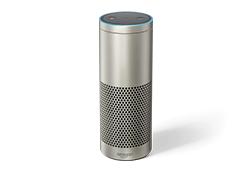 Amazon alexa echo fire tv