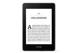 "<span class=""kfs-new"">NEW</span> Kindle Paperwhite"