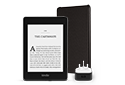 "<span class=""kfs-new"">NEW</span> Kindle Paperwhite Essentials bundle"