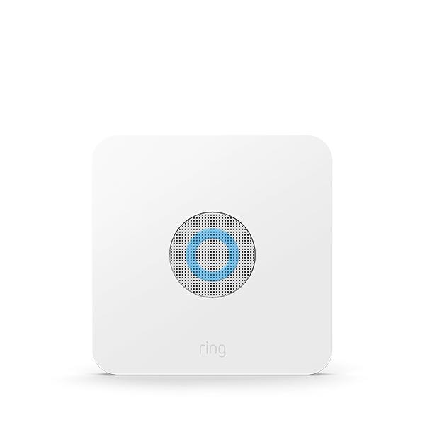 Ring Alarm Base Station