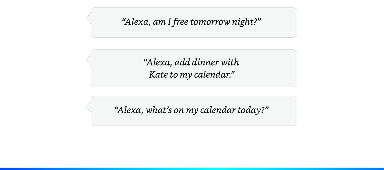Hot Mail Co Uk >> Amazon Co Uk Meet Alexa Help Around The House Shops