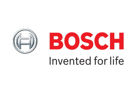 Image result for amazon bosch brand